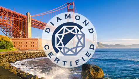 Diamond Certified Cleaning Service