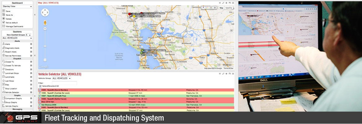 slider_fleet_tracking_and_dispatching_system