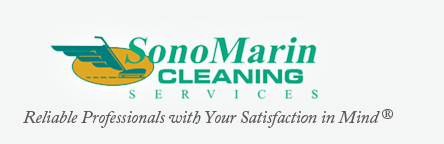 SonoMarin Cleaning Services | Diamond Certified Cleaning Service | Sonoma | Marin | San Francisco